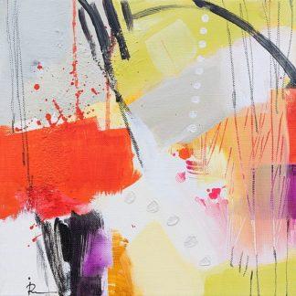 I154D - Ivanova, Ira - Untitled 304