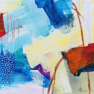 I157D - Ivanova, Ira - Untitled 307