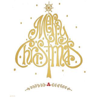 JM11493 - Moulton, Jo - Merry Christmas