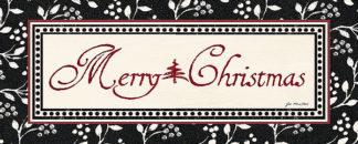 JM6744 - Moulton, Jo - Merry Christmas