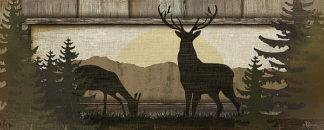 JP1413 - Pugh, Jennifer - Deer