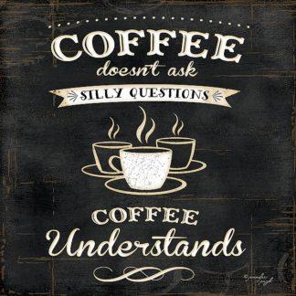 JP3360 - Pugh, Jennifer - Coffee Understands