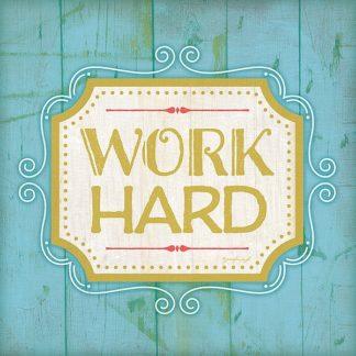 JP3783 - Pugh, Jennifer - Work Hard