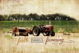 JP4235 - Pugh, Jennifer - Faith Family Farming (tractor)