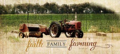 JP4243 - Pugh, Jennifer - Faith Family Farming (tractor)