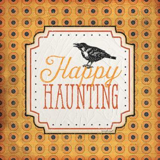JP4431 - Pugh, Jennifer - Halloween - Haunting