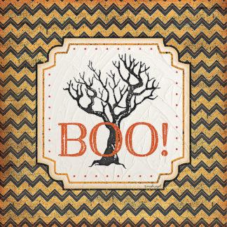 JP4433 - Pugh, Jennifer - Halloween - Boo