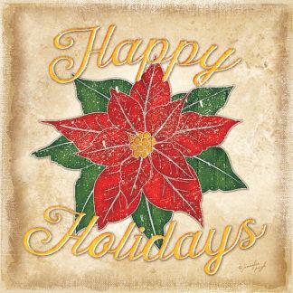 JP4509 - Pugh, Jennifer - Happy Holidays