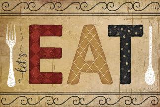 JP4757 - Pugh, Jennifer - EAT