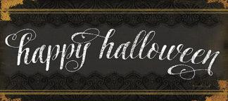 JP4765 - Pugh, Jennifer - Happy Halloween