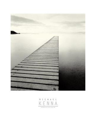 K319 - Kenna, Michael - Plank Walk, Lancashire, England