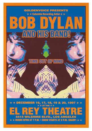 L347 - Loren, Dennis - Bob Dylan