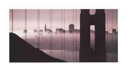 L64 - Ley, Martha - San Francisco