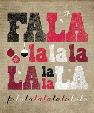 LL1113 - Longfellow Designs - Falala