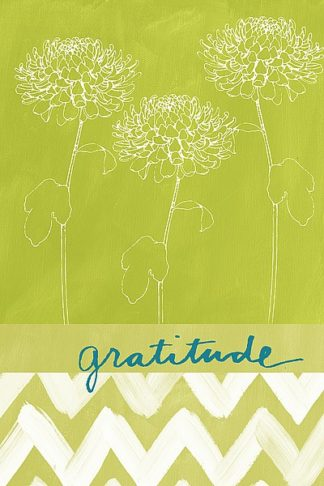 LW1630 - Woods, Linda - Gratitude