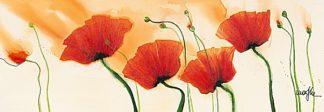 M1148 - Marthe - Fleur d'Isa
