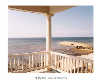 M786 - Meyerowitz, Joel - The Porch, 1977