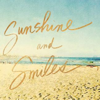 N260 - Navas, Emily - Sunshine Beach