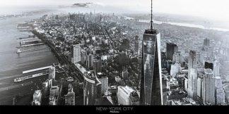 P1090 - Plisson, Philip - New York Black & White