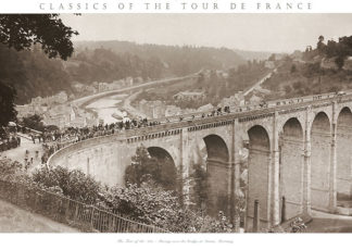 P369 - Presse 'E Sports - The Tour of the '20s