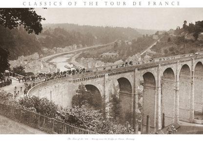 P369 - Presse 'E Sports - The Tour of the '20s