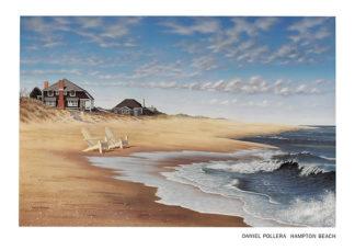 P524 - Pollera, Daniel - Hampton Beach