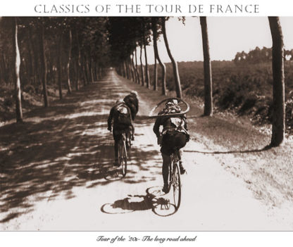 P606 - Presse 'E Sports - The Long Road Ahead