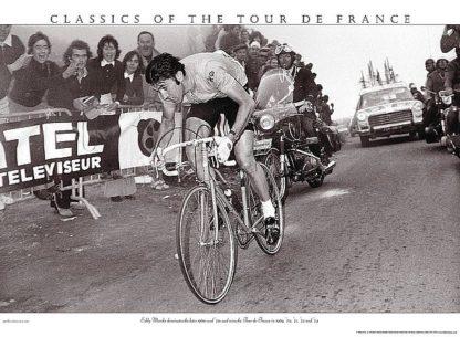 P791 - Presse 'E Sports - Merckx Dominates