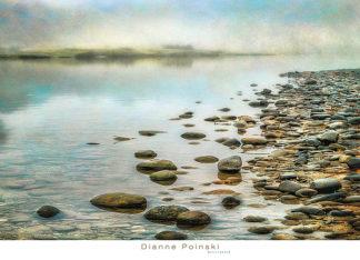 P986 - Poinski, Dianne - Stillness
