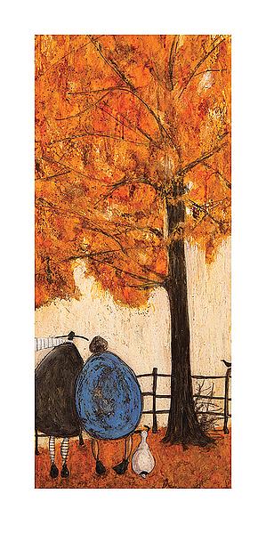 PPR41094 - Toft, Sam - Autumn