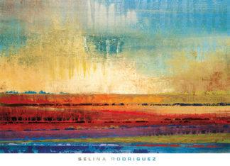 R586 - Rodriguez, Selina - Horizons I