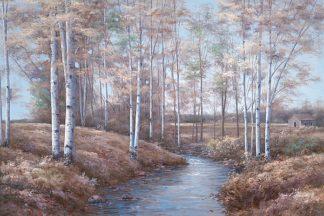 R751D - Romanello, Diane - Birch Creek