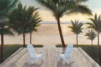 R810D - Romanello, Diane - Palm Beach Retreat