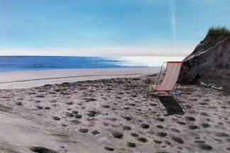R846D - Romanello, Diane - Summer Place