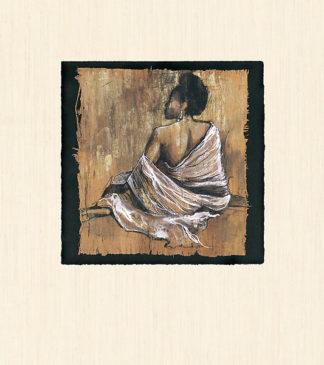 S479 - Stewart, Monica - Soulful Grace III