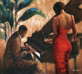 S587D - Stewart, Monica - Enchanting Keys