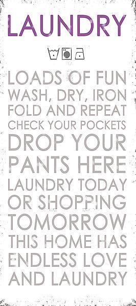 SBAQ1803 - Quach, Anna - Laundry