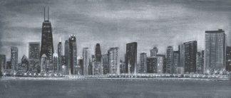 SBAU1002 - Perrenound, Aubree - Chicago
