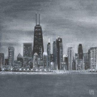 SBAU1003 - Perrenoud, Aubree - Chicago Square