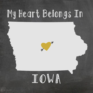 SBJM11085 - Moulton, Jo - Iowa