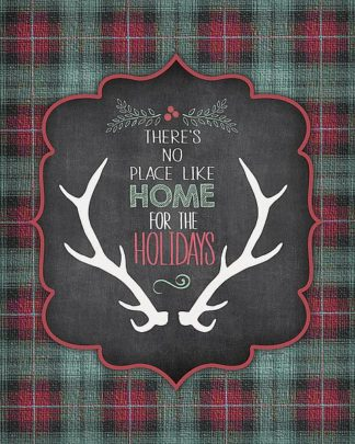 SBJM12043 - Moulton, Jo - Home for the Holidays