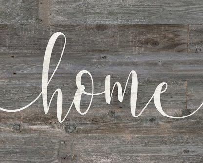 SBJM15439 - Moulton, Jo - Rustic Home Script