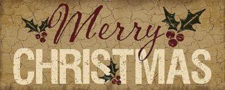 SBJP1488 - Pugh, Jennifer - Merry Christmas