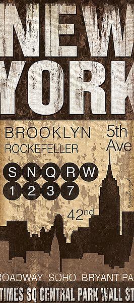 SBJP2860 - Pugh, Jennifer - New York