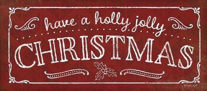 SBJP3731 - Pugh, Jennifer - Holly Jolly Christmas