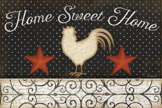 SBJP4665 - Pugh, Jennifer - Home Sweet Home