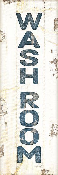 SBJP5073 - Pugh, Jennifer - Wash Room
