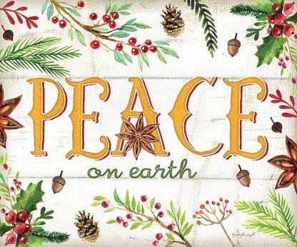 SBJP5233 - Pugh, Jennifer - Peace
