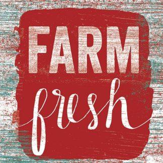 SBKA1472 - Doucette, Katie - Farm Fresh