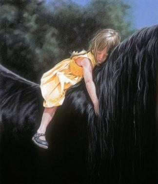 SBLH1009 - Harrison, Lesley - Some Dreams Last a Lifetime